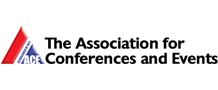 ACE - Association for Conferences and Events