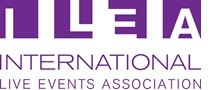 ILEA - International Live Events Association