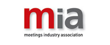 MIA - Meetings Industry Association