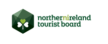 NITB - Northern Ireland Tourist Board