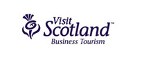VisitScotland Business Tourism Unit