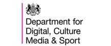 Department Digital Culture Media Sport