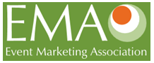 EMA - Event Marketing Association