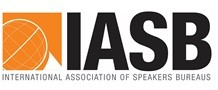 IASB - International Association of Speakers Bureaus
