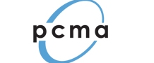 PCMA - Professional Convention Management Association